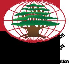 wlcu-logo