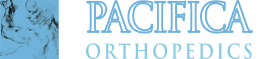 Pacifica Orthopedics